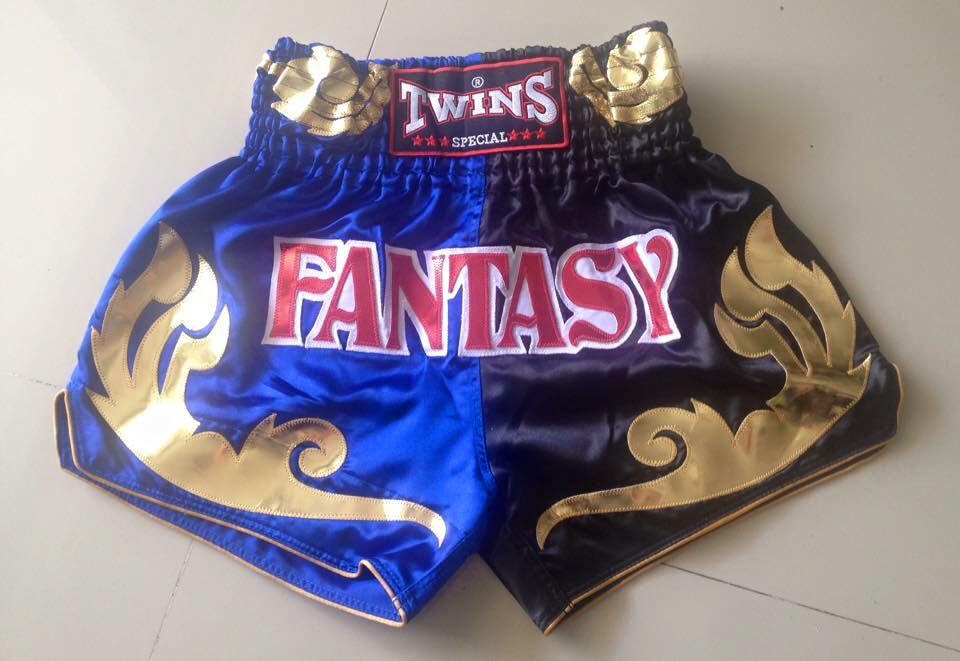 Fantasy Muay Thai New Shorts_5.jpg