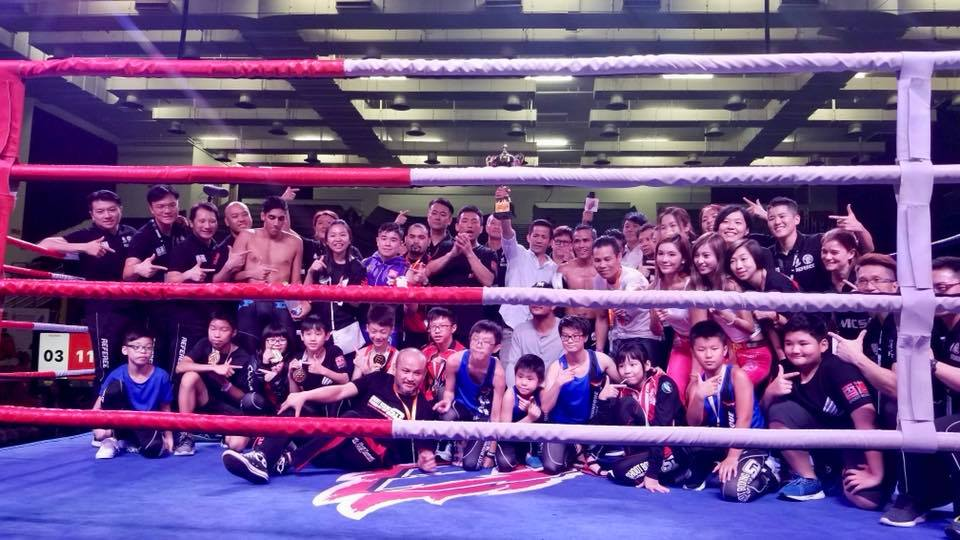 Fantasy Muay Thai_Noy Champion of Energy Fight 2018-08-31 65Kg Fight_2a.jpg