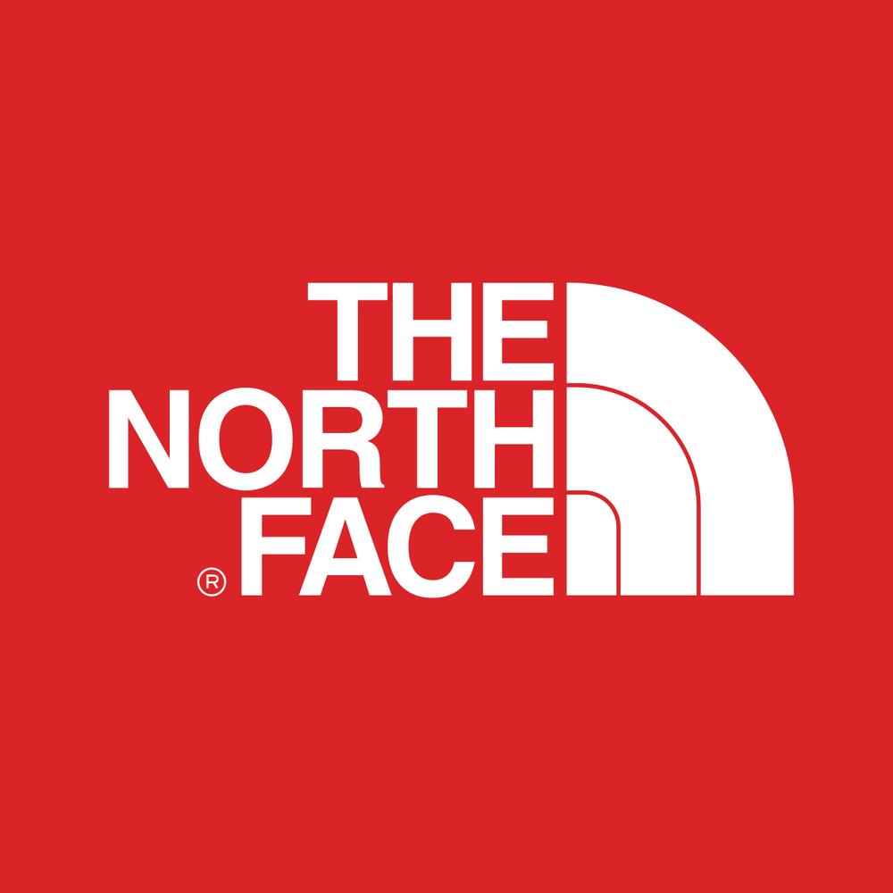 Partenaire Marion Haerty - The North Face