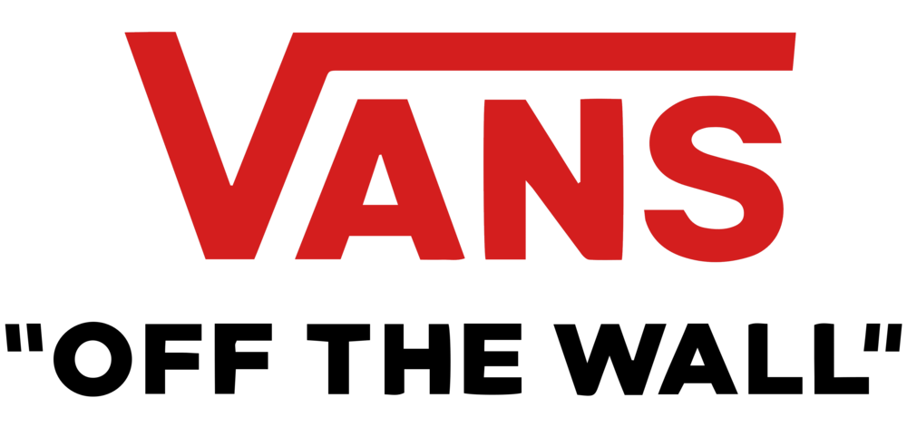 Partenaire Marion Haerty - Vans