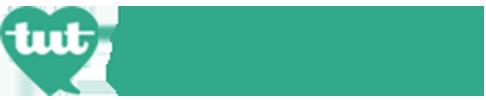 tbt-logo-100