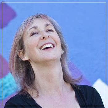 Donna Barker - Donna Barker, technical ghost-writer, award-winning author of quirky women's fiction and creative entrepreneur is the inaugural guest.