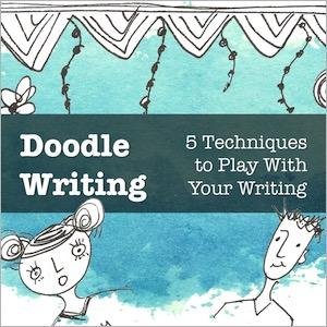 doodlewriting-wptitle.jpg