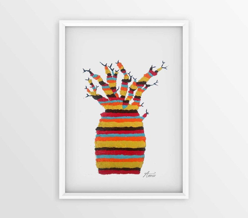 Baobab-PosterB.jpg