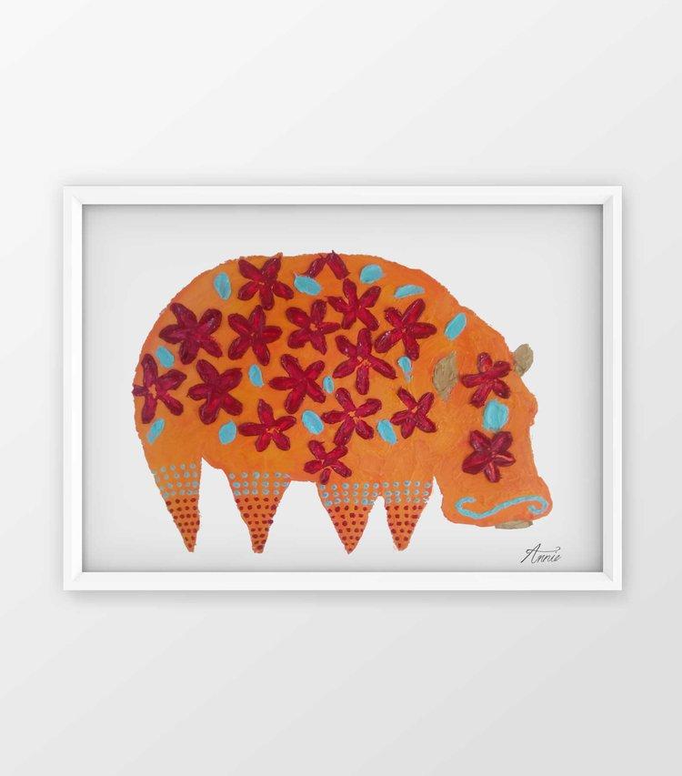Hippo-PosterB.jpg
