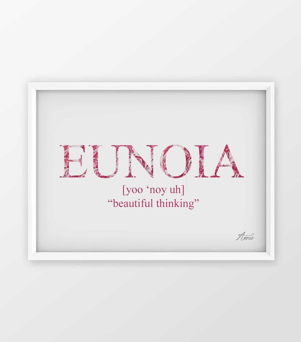 Eunioa-PosterB.jpg