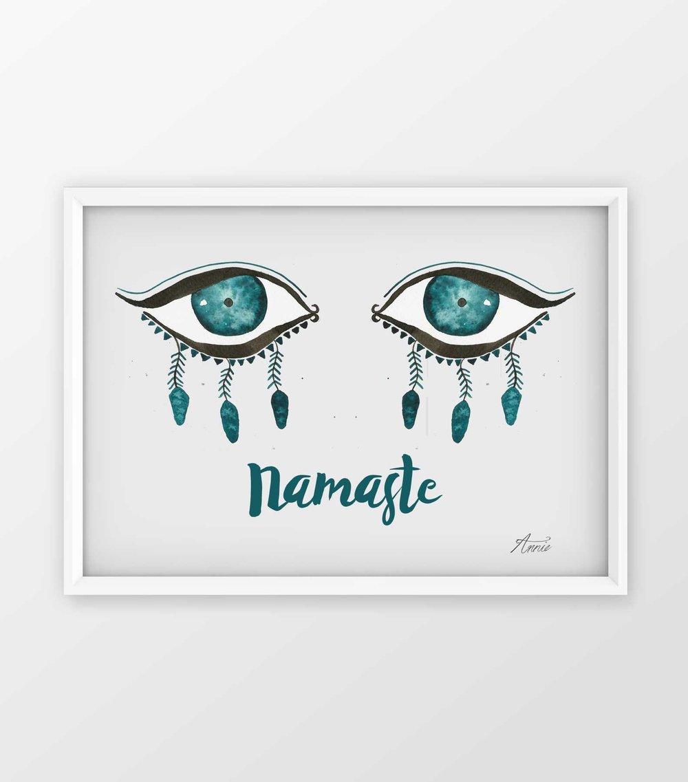 EyesNamaste-PosterB.jpg