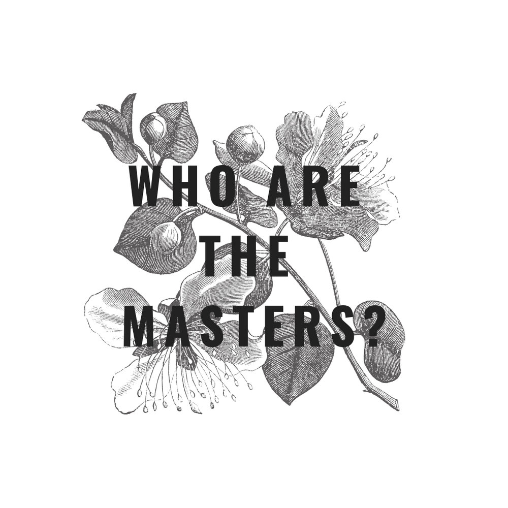 Who are the masters_ (2).jpg