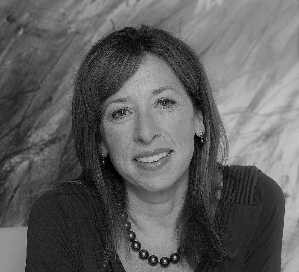 Jane Gibbon
