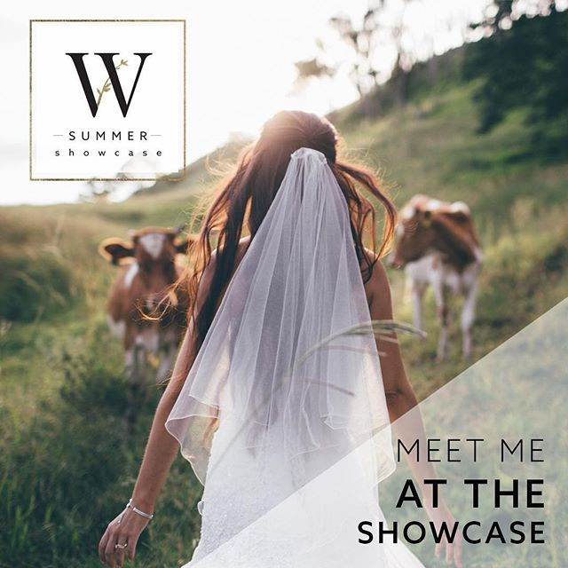 This weekend meet us @theolddairymaleny from 10am - 4pm today and 10am - 2pm tomorrow. We're looking forward to meeting you! 🤗🎸🎤⛰💍 ‪#summershowcase #fallinlove ‬#weddingduo #sunshinecoastweddings #weddingmusic #weddingband #weddingsinger #weddingmusicians #fallinlove #married #ido #bridetribe #olddairymaleny #bohowedding #marryme #engaged #sunshinecoastbrides #sunshinecoastbride #love #instalove #loveislove #hinterlandtourismsunshinecoast #hinterlandwedding