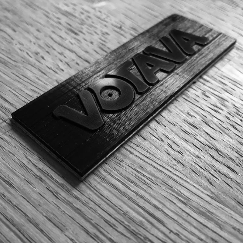 VotavaRecords_Mood15.jpg