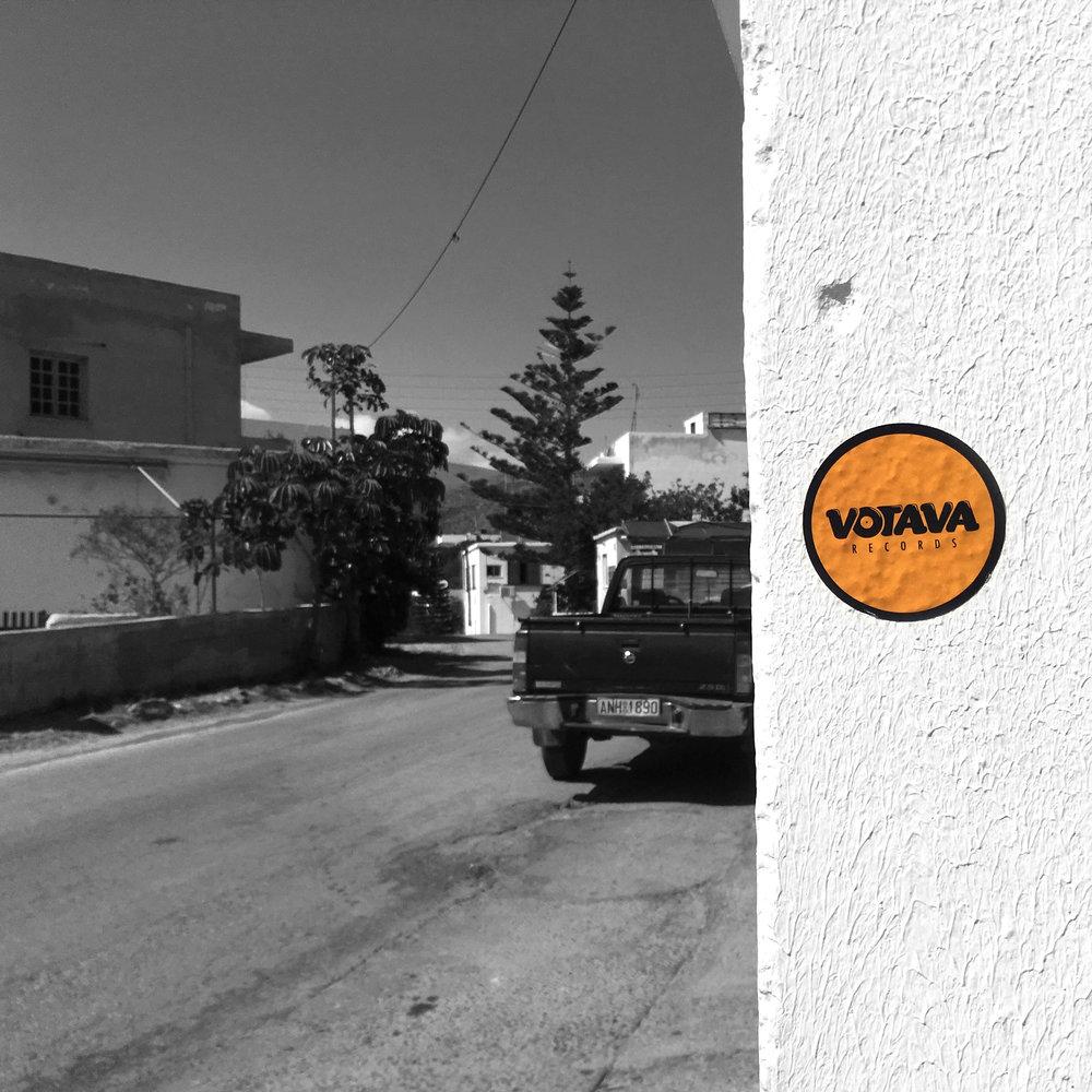 VotavaRecords_Mood29.jpg