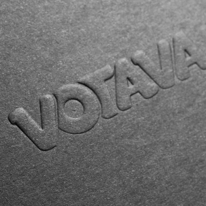 VotavaRecords_Mood30.jpg