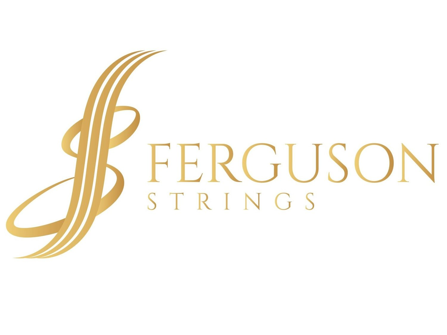 FergusonStrings.com.au: Melbourne violin, cello and viola maker