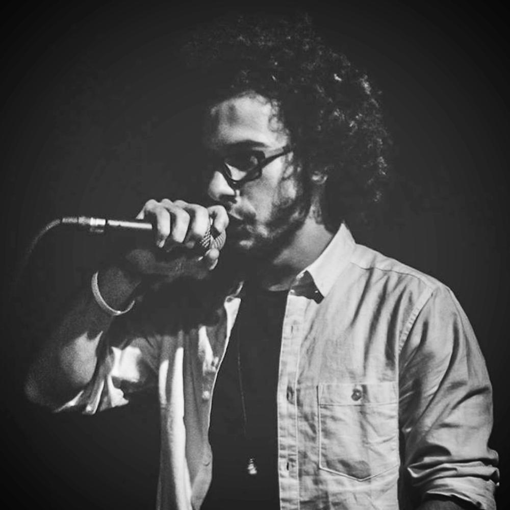 TAHA SHEIKH DIEH   MUSIC INSTRUCTOR