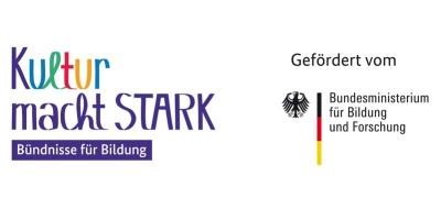 Logo-Kultur-macht-Stark_panorama.jpg