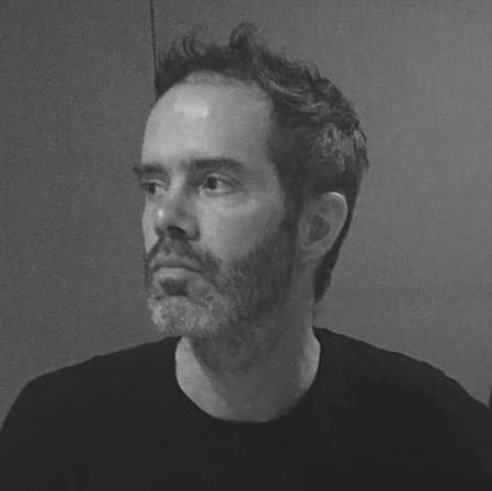 ERIC HOEGEMEYER   MUSIC PRODUCER