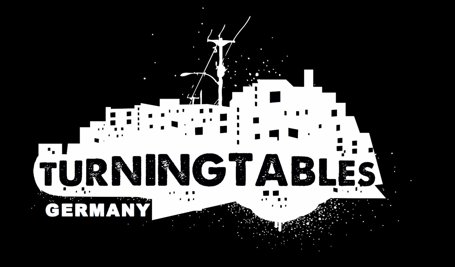 Turning Tables Germany