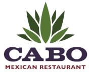 Cabo Logo.jpg