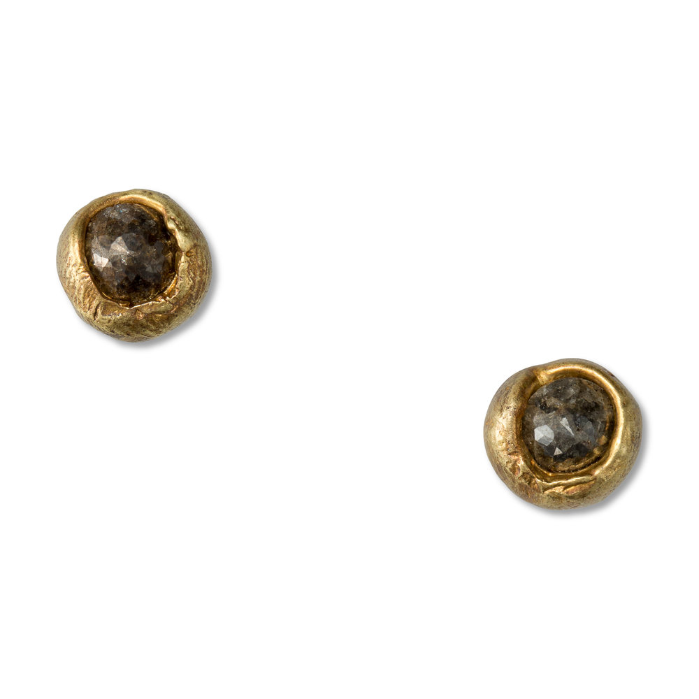 <h3>large ball studs</h3>