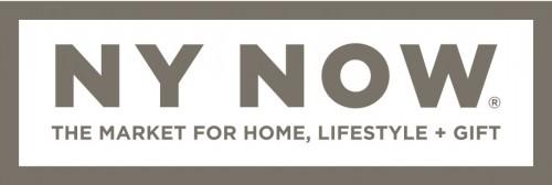 logo-ny-now-ny-now-rgmrk-tag.jpg
