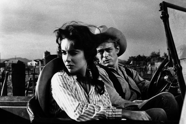 elizabeth-taylor-james-dean-giant-movie