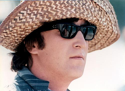 John+Lennon+Beach