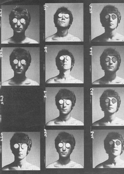John+Lennon+Johns+just+epic+like+that