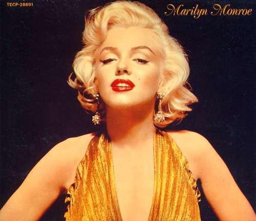 marilynmonroe12