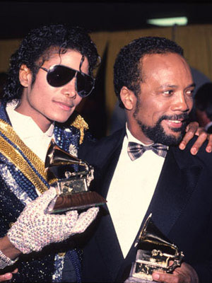 michael-jackson-dies-quincy-jones-thriller