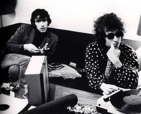 richard-and-bob-dylan