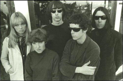 The+Velvet+Underground (1)