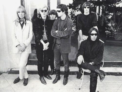 The+Velvet+Underground (2)