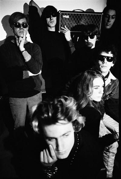 The+Velvet+Underground+655800
