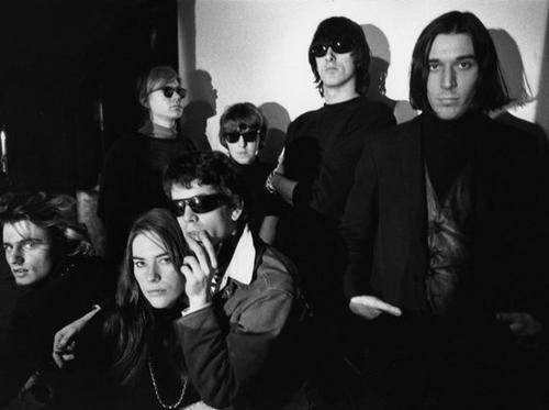 The+Velvet+Underground+xvuphoto