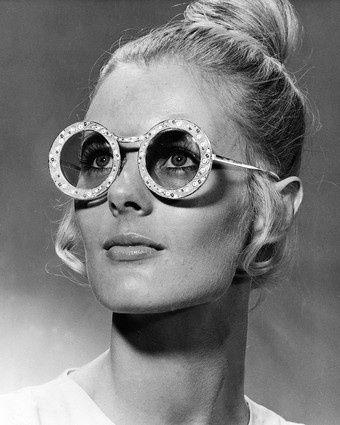 1960sss.jpg