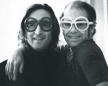 john-lennon-and-elton-john.jpg