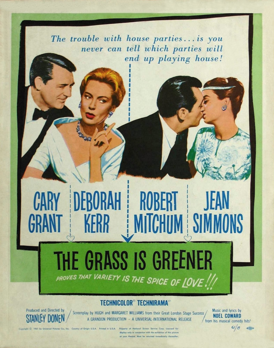 936full-the-grass-is-greener-poster.jpg