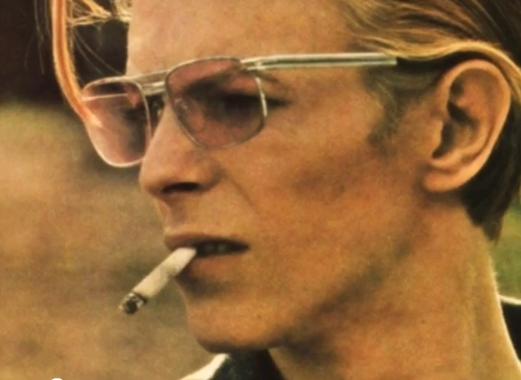 bowie-sunglasses.png