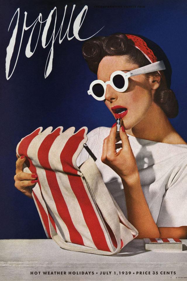 Vogue-1939