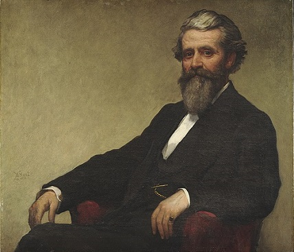 judge_john_lowell_1872_by_william_morris_hunt_1824-1879_harvard_university_portrait_collection.jpg