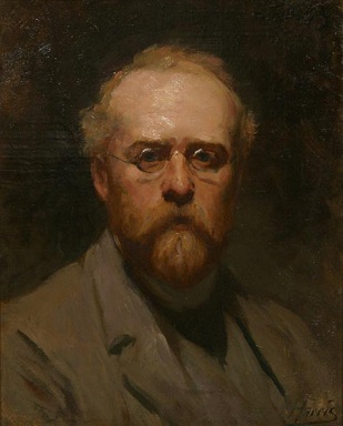 self_portrait_1893_by_robert_harris_1849-1919_confederation_centre_art_gallery_cagh-213.jpg