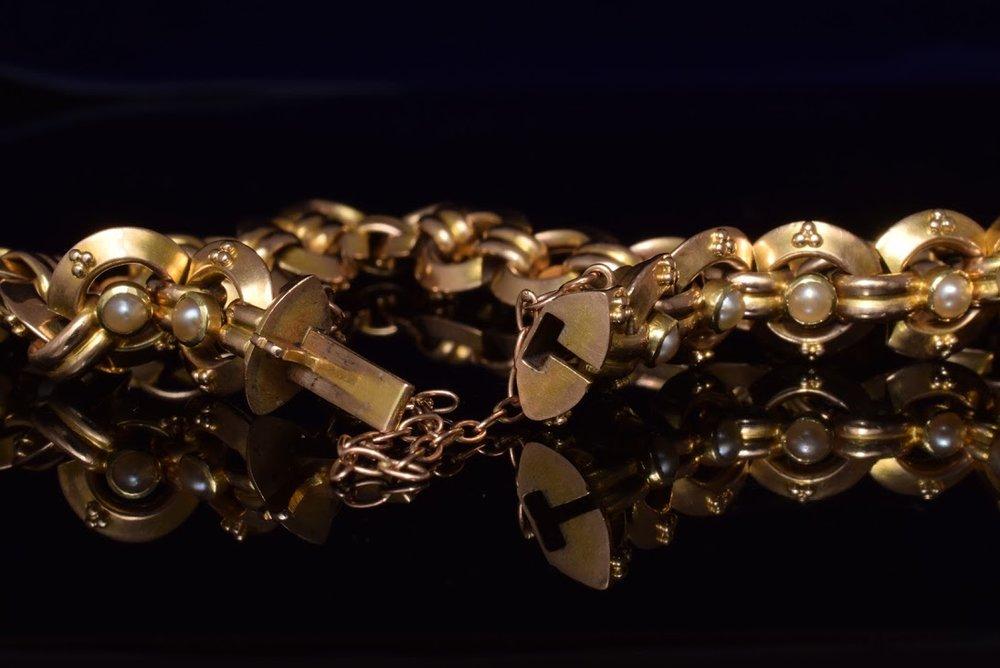 bracelet7.jpg