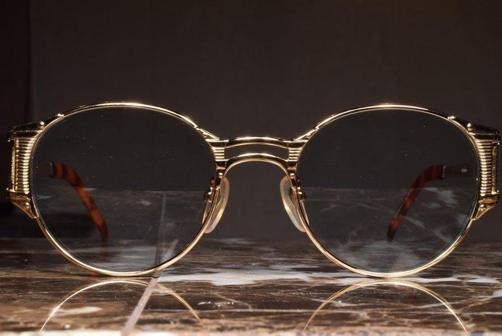 Jean Paul Gaultier 56-5105