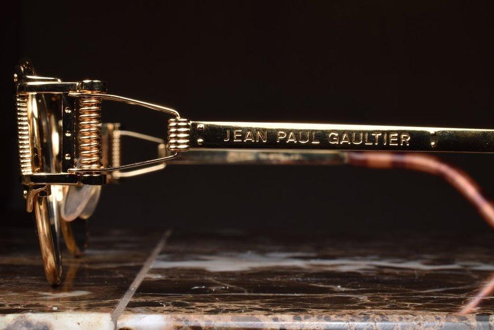Jean Paul Gaultier 56-5105(3)