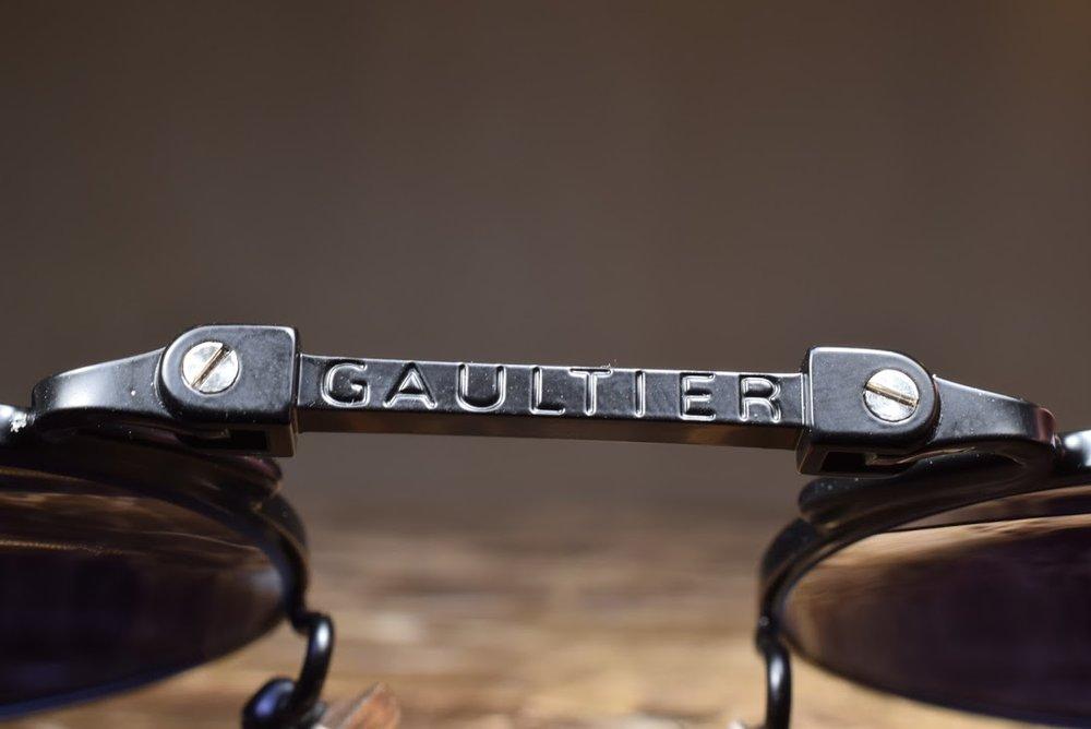 jean-paul-gaultier-56-91713.jpg