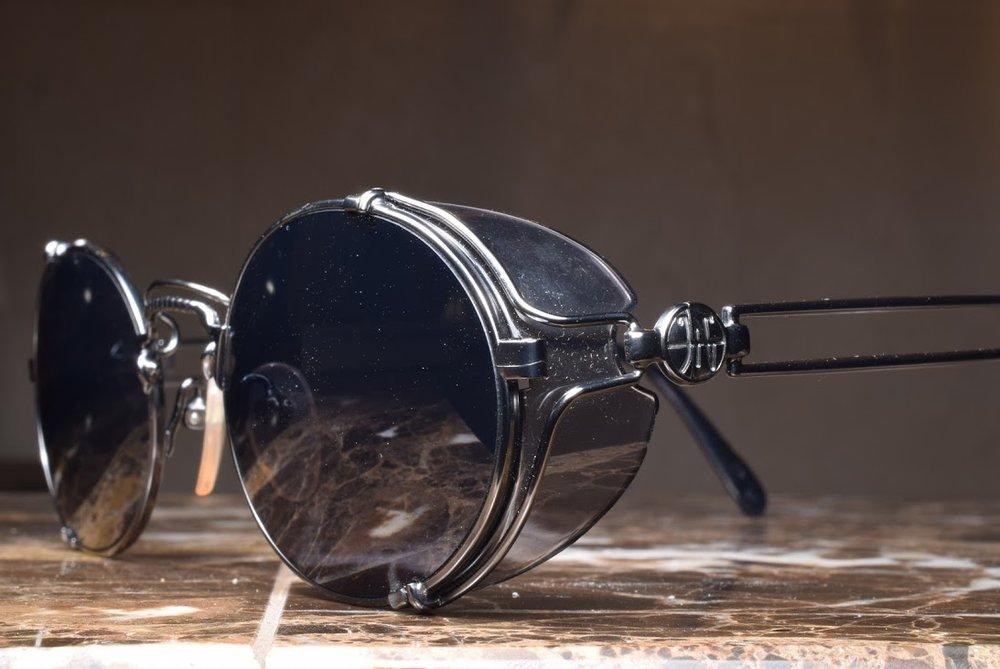 jean-paul-gaultier-58-61052.jpg