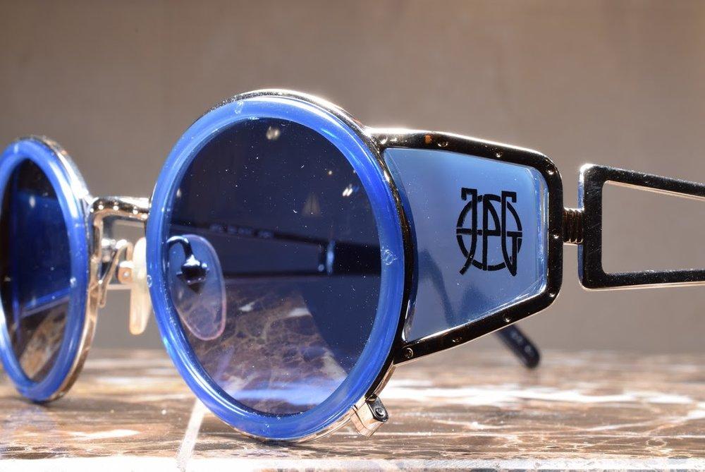 jean-paul-gaultier-58-62012.jpg