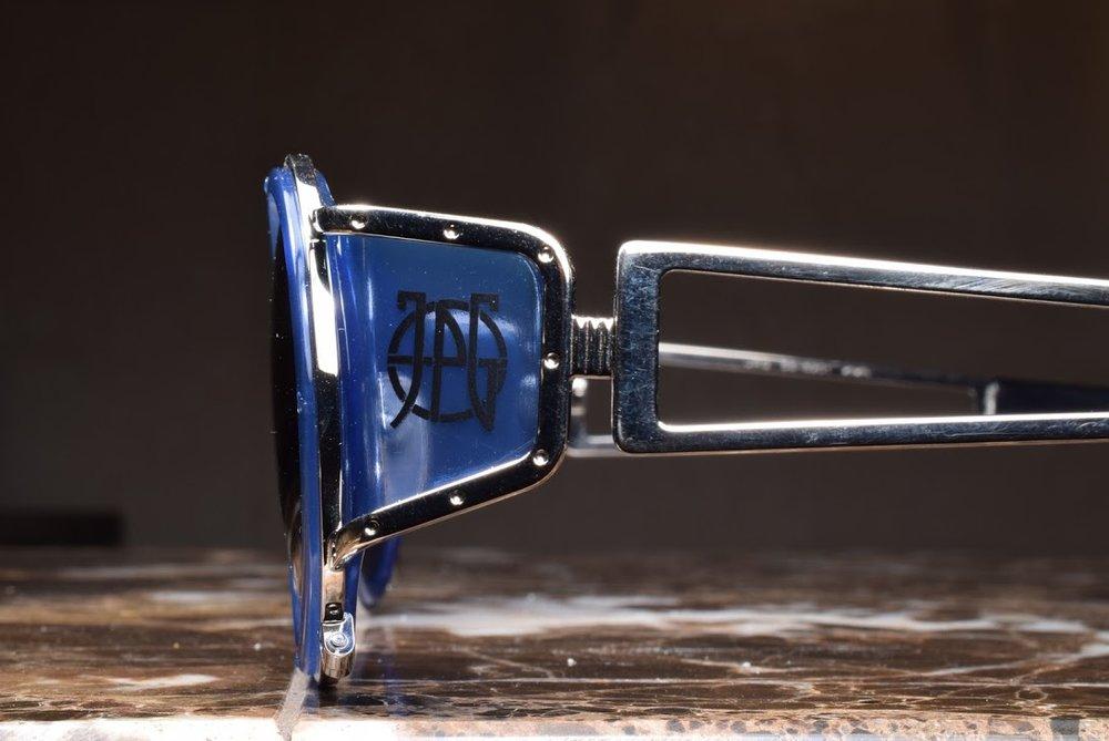 jean-paul-gaultier-58-62013.jpg