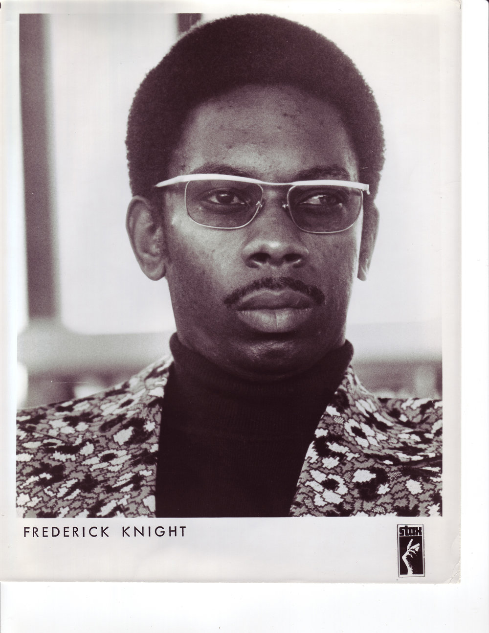frederick-knightsmall